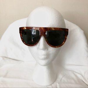 Celine CL40001I  56N Sunglasses